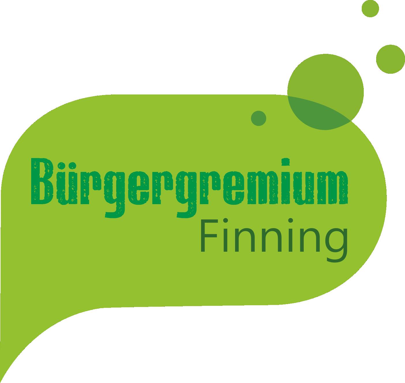 Bürgergremium Finning