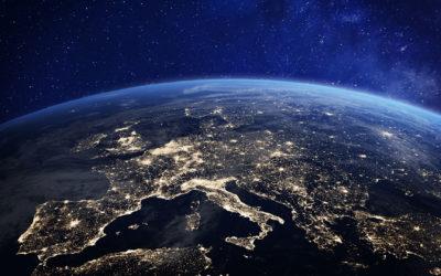 Wird die Erde unbewohnbar?