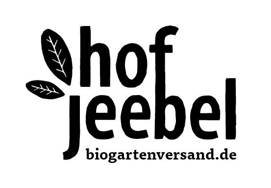 Hof Jeebel