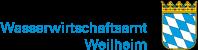 Wasserwirtschaftsamt Weilheim