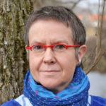Profilbild von Eva Rosenkranz