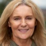 Sibylle Reiter
